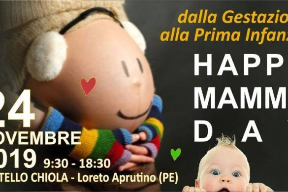 Happy-Mammy-Day-a-Loreto-Aprutino-Pescara