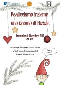 Laboratorio-di-Natale-Musei-Archeologici-La-Civitella-Chieti