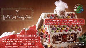Laboratorio-natalizio-di-pasticceria-per-bambini-Pasticceria-Gentile-Bucchianico-Chieti
