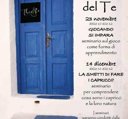 Le-stanze-del-Te-Thearte-Chieti