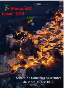 Mercatini-di-Natale-2019-Roccascalegna-Chieti