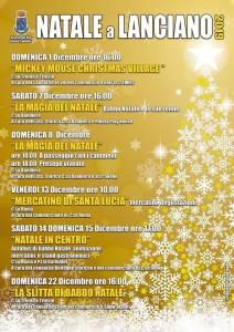 Natale-a-Lanciano-Chieti