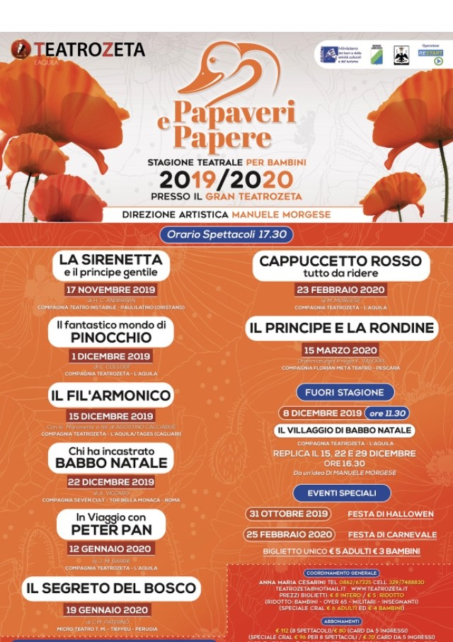 Papaveri-e-Papere-Teatro-per-bambini-Gran-Teatro-Zeta-LAquila