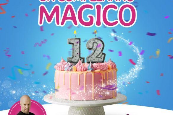 Spettacolo-di-magia-Centro-Commerciale-Gran-Sasso-Teramo