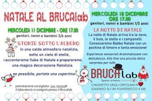 natale-al-brucalab-Associazione-Brucaliffo-LAquila