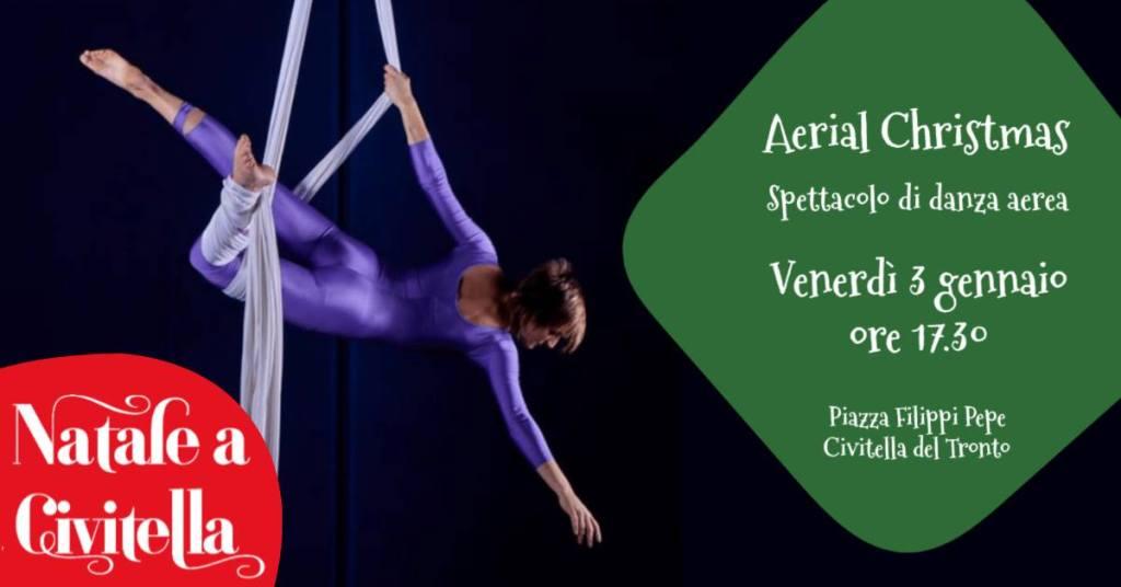 Aerial-Christmas-Natale-a-Civitella-del-Tronto-Teramo