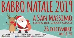 Babbo-Natale-a-San-Massimo-Isola-del-Gran-Sasso-dItalia-Teramo