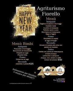 Capodanno-2020-Agriturismo-Fiorello-Spoltore-Pescara