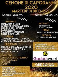 Capodanno-2020-Paradise-Play-Montesilvano-Pescara