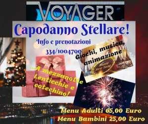Capodanno-2020-Voyager-Pescara