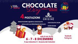 Chocolate-Day-Sulmona-LAquila