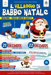 Il-Villaggio-di-Babbo-Natale-arriva-a-Mosciano-SantAngelo-Teramo