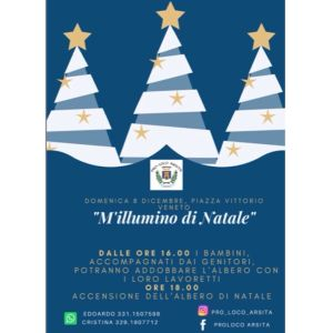 Natale-2019-Arsita-Teramo