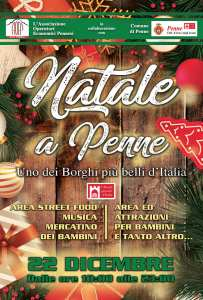 Natale-2019-a-Penne-Pescara