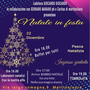 Natale-in-Festa-Ludoteca-Giocando-Giocando-Martinsicuro-Teramo