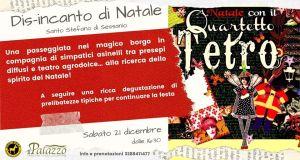 Passeggiata-e-spettacolo-Santo-Stefano-di-Sessanio-LAquila