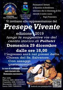 Presepe-Vivente-2019-Pollutri-Chieti