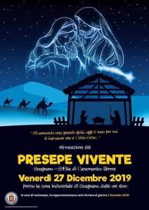 Presepe-Vivente-Caramanico-Terme-Pescara