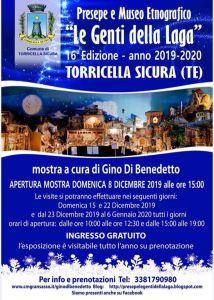 Presepe-e-Museo-Etnografico-Torricella-Sicura-Teramo