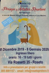 Presepi-Artistici-rosetani-Roseto-degli-Abruzzi-Teramo