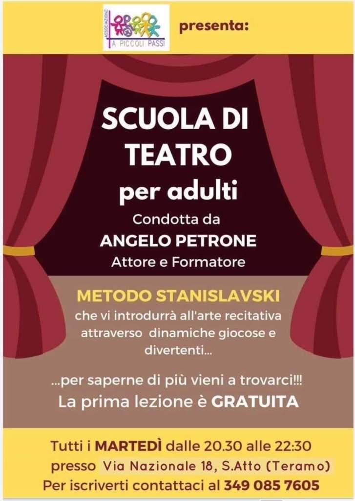 Scuola-di-Teatro-Laboratori-e-Corsi-di-A-Piccoli-Passi-a-Teramo