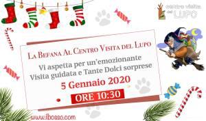 La-Befana-al-Centro-Visita-del-Lupo-Popoli-Pescara