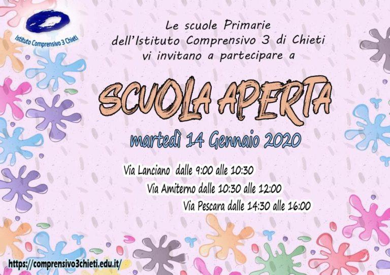 Open-day-2020-scuole-di-chieti-istituto-comprensivo-chieti-3-primarie