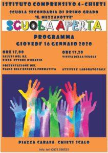 Open-day-2020-scuole-di-chieti-istituto-comprensivo-chieti-4-secondaria-