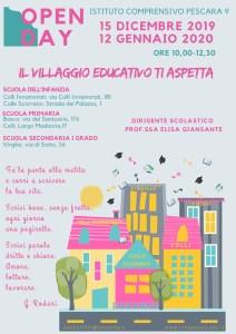 Open-day-2020-scuole-pescara-istituto-comprensivo-pescara-9