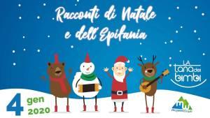 Racconti-di-Natale-e-dellEpifania-La-Tana-dei-Bimbi-Pretoro-Chieti