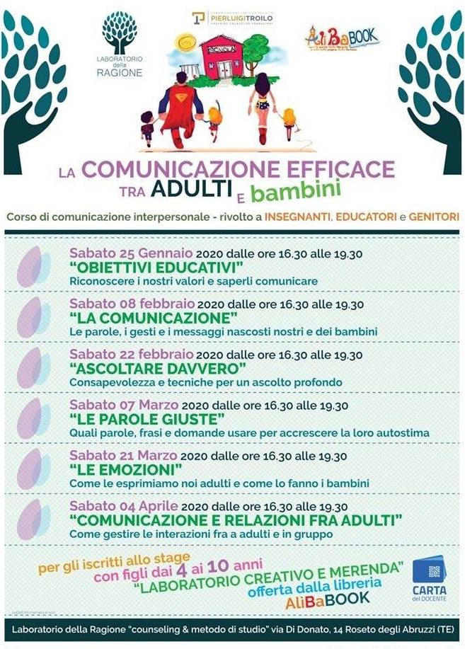 la-comunicazione-efficace-tra-adulti-e-bambini-roseto-degli-abruzzi-teramo
