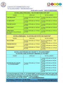 open-day-scuole-teramo-2020-istituto-comprensivo-dalessandro-risorgimento-teramo
