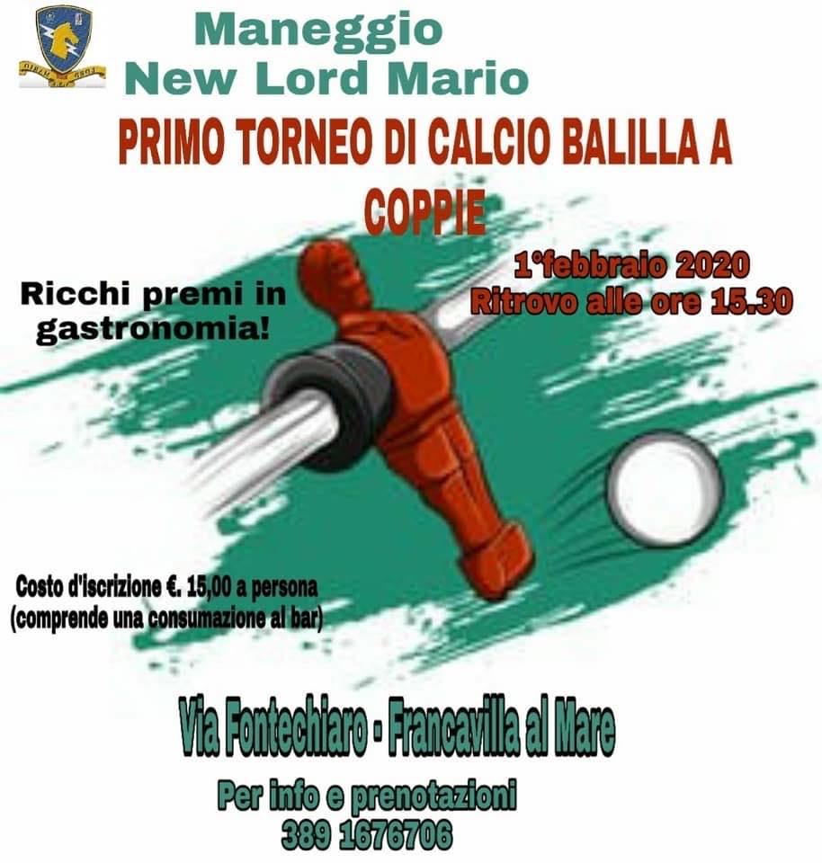 primo-torneo-di-calcio-balilla-maneggio-new-lord-francavilla-al-mare-chieti