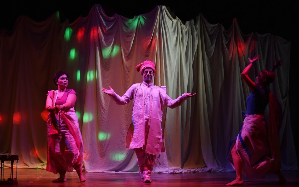 teatro-per-bambini-teatro-dei-colori-avezzano-laquila