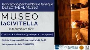 detective-al-museo-musei-archeologici-chieti