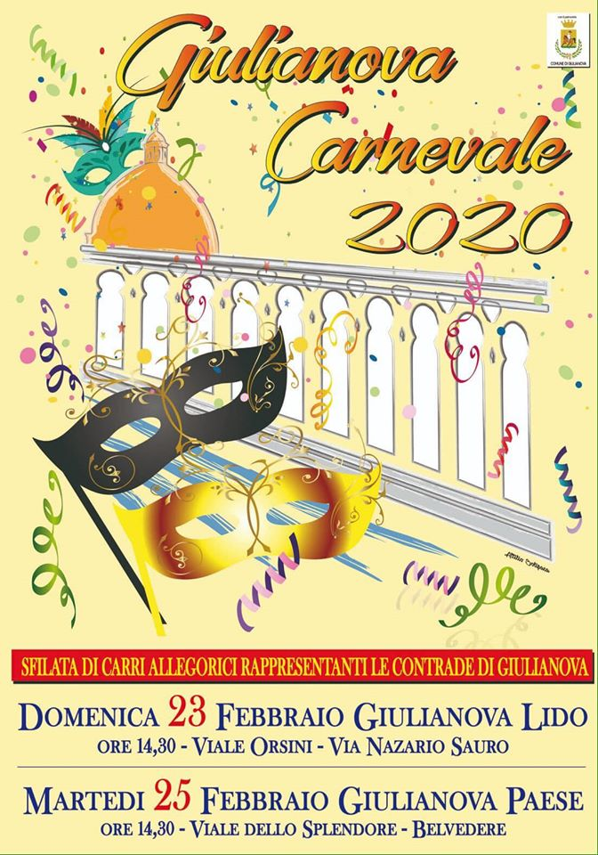 giulianova-carnevale-2020-giulianova-teramo