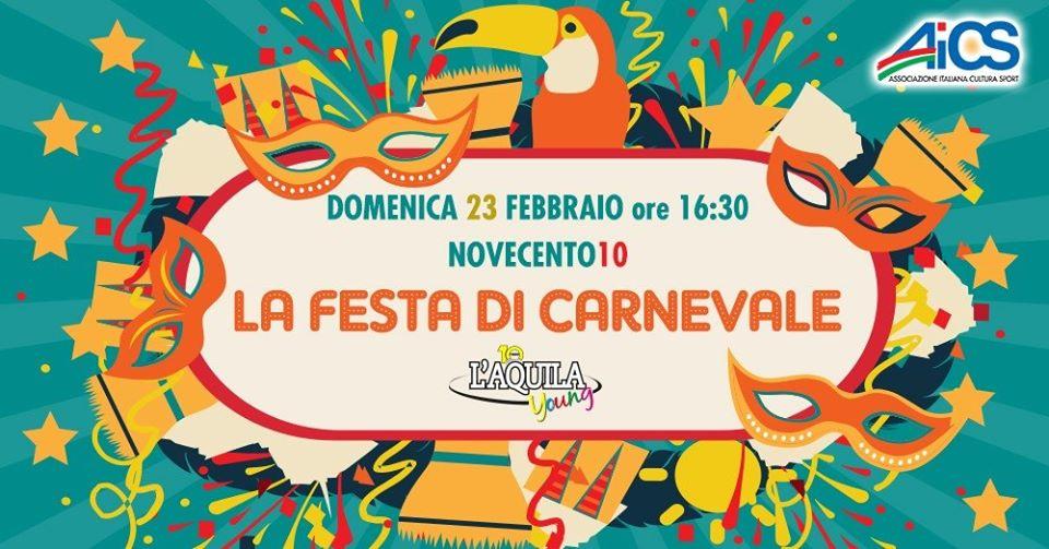 la-festa-di-carnevale-laquila-young-laquila