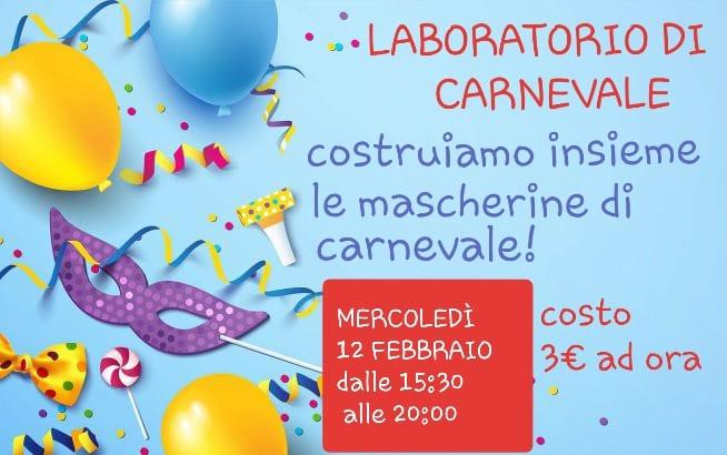 laboratorio-di-carnevale-lisola-dei-balocchi-pescara