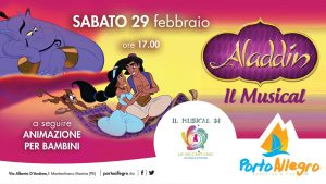 musical-aladdin-porto-allegro-montesilvano-pescara