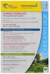 attività-torre-del-cerrano-pineto-teramo