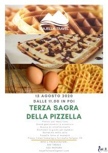sagra-della-pizzella-a-torricella-peligna-chieti