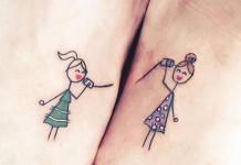 sister-tattoo-ideas-48__605-218x150
