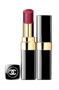 chanel-rouge-coco-shine-rosso-scuro