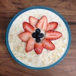 porridge-1