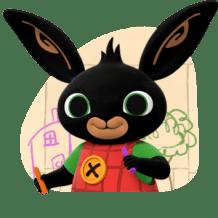 play_bing_drawing-300x300