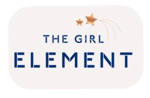 The Girl Element product review of girls pyjamas on mammafilz.com