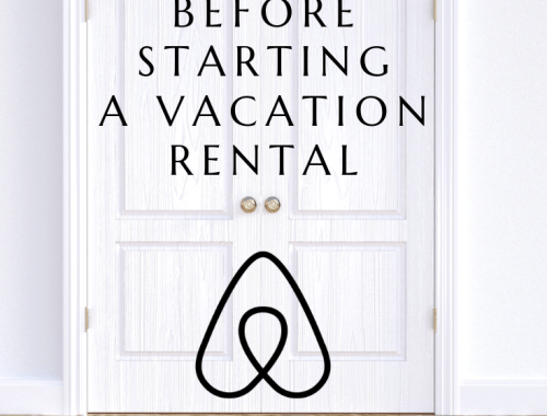 can anyone host on airbnb Archives - Mamma Mode