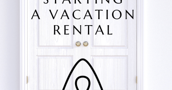 Thinking of Becoming an Airbnb Host? Read This First