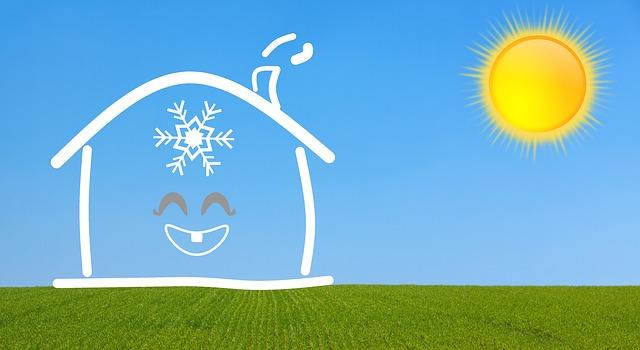 Condizionatore: come risparmiare energia e denaro