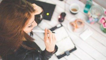 Guadagnare soldi online lavorando da casa